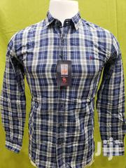 Casual Checked Men's Shirts | Clothing for sale in Nairobi, Nairobi Central
