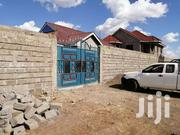 3 BED ROOM SPACIOUS BUNGALOW | Land & Plots For Sale for sale in Kiambu, Township E