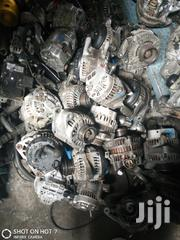 Starter And Alternators | Vehicle Parts & Accessories for sale in Nairobi, Nairobi Central