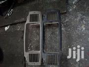 Ex Japan Spare Parts   Vehicle Parts & Accessories for sale in Nairobi, Nairobi Central