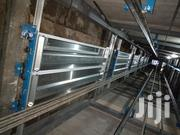 Elevator Installation Services | Building & Trades Services for sale in Nairobi, Nairobi Central