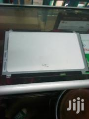 """Laptop 15.6"""" 500GB HDD 4GB RAM 