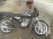 Bajaj Boxer 2009 Blue | Motorcycles & Scooters for sale in Kajiado, Ongata Rongai
