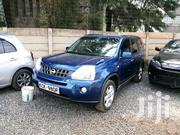 Nissan Xtrail For Hire/Selfdrive | Automotive Services for sale in Kiambu, Juja