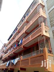 Commercial Apertment for Sale | Commercial Property For Sale for sale in Nairobi, Kahawa West