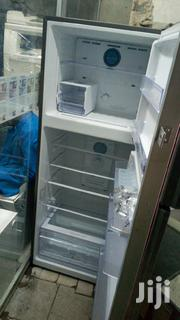 New Samsung Fridge | Kitchen Appliances for sale in Nairobi, Nairobi Central