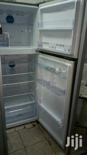 400 Litres New Fridge | Kitchen Appliances for sale in Nairobi, Nairobi Central
