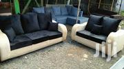 Sofa Sets on OFFER | Furniture for sale in Nairobi, Kahawa