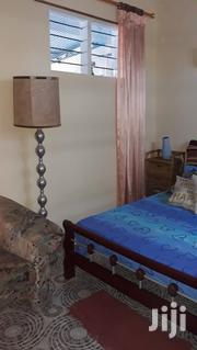 Airbnb To Let | Short Let for sale in Mombasa, Ziwa La Ng'Ombe