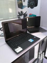 New Laptop HP 250 G6 8GB Intel Core i5 HDD 1T | Laptops & Computers for sale in Nairobi, Nairobi Central
