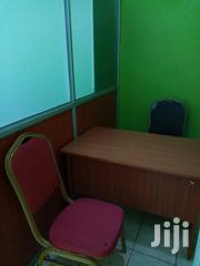 Office Space for Rent | Houses & Apartments For Rent for sale in Nairobi, Parklands/Highridge