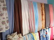 Bedcovers Towels Mats Carpets | Home Accessories for sale in Mombasa, Bamburi