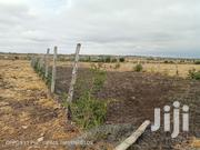 Own a Plot Before Year End in Kitengela at 200K | Land & Plots For Sale for sale in Kajiado, Kitengela
