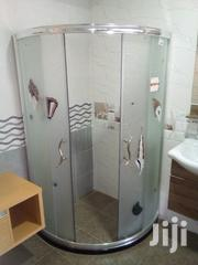 Shower Cubicles Office Partitions | Building & Trades Services for sale in Mombasa, Bamburi