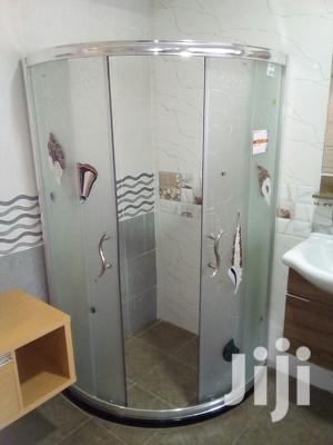 Shower Cubicles Office Partitions