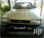 Subaru Leone 1994 Beige | Cars for sale in Nakuru, Subukia
