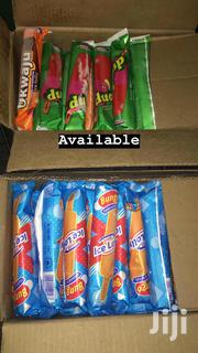 Lolly Ice Cream   Meals & Drinks for sale in Mombasa, Majengo