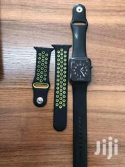 Apple Smart Watch Series 2 42mm   Smart Watches & Trackers for sale in Nairobi, Nairobi Central