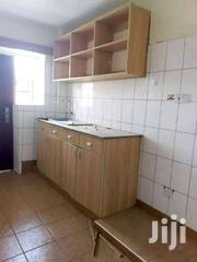 Lukis Properties | Houses & Apartments For Rent for sale in Nairobi, Kwa Reuben