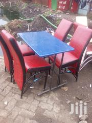 I Am Sales And Marketing Person Of Furnitures   Furniture for sale in Nakuru, Flamingo
