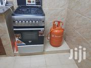 Cooker 3 In 1 | Kitchen Appliances for sale in Nairobi, Karura
