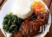 Cook/Chef Needed In Eastleigh Section Three. | Restaurant & Bar Jobs for sale in Nairobi, Eastleigh North