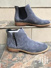 Original Suede Boots | Shoes for sale in Nairobi, Nairobi Central