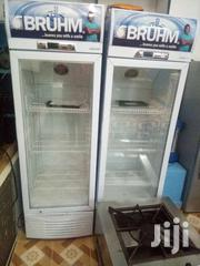Bruhm Display Cooler | Home Appliances for sale in Nairobi, Nairobi Central
