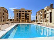 Modern Spacious 3 Bedroom Apartment With SQ At A Serene Area Of Nyali | Houses & Apartments For Rent for sale in Homa Bay, Mfangano Island