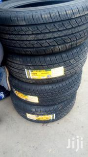 235/55/R18 Hifly Tyres From China. | Vehicle Parts & Accessories for sale in Nairobi, Nairobi Central