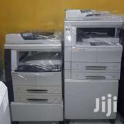 Economical Kyocera Km 2050 Photocopier | Computer Accessories  for sale in Nairobi, Nairobi Central
