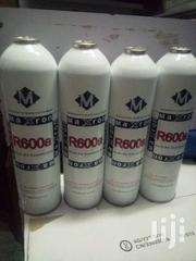 1KG Refrigerant Gas | Manufacturing Materials & Tools for sale in Nairobi, Nairobi Central