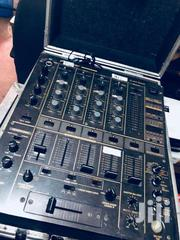 Pioneer DJM 600 Mixer Used | TV & DVD Equipment for sale in Nairobi, Nairobi Central