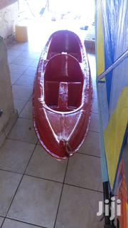 Kayak 2 Seater | Sports Equipment for sale in Mombasa, Majengo