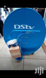 Dstv Installation Plus One Month Free Compact Watch Fifa World  Cup. | Repair Services for sale in Nairobi, Kahawa