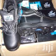 Safety Boots Vaultex Type | Shoes for sale in Nairobi, Nairobi Central