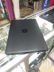 Laptop HP 4GB Intel Celeron HDD 500GB | Computer Hardware for sale in Nairobi, Nairobi Central
