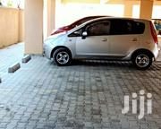 1 Bedroom Apartment for Rent | Houses & Apartments For Rent for sale in Mombasa, Mkomani