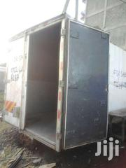 Fibreglass Repair, For Insulated Vehicles Bodies,Boats,Bumpers Etc | Cases for sale in Nairobi, Nairobi Central