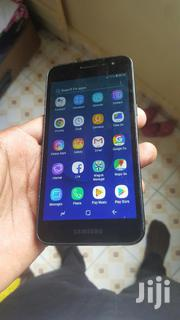 Samsung Galaxy J2 Core 16 GB Black | Mobile Phones for sale in Nairobi, Nairobi Central