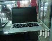 Laptop HP EliteBook Folio 9470M 4GB Intel Core i5 500GB | Laptops & Computers for sale in Mombasa, Bamburi