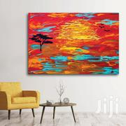 Canvas Paintings | Arts & Crafts for sale in Nairobi, Lavington