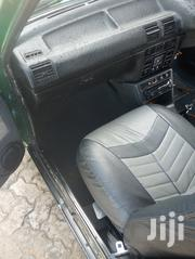 Peugeot 305 1990 Green | Cars for sale in Mombasa, Bamburi