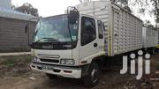 Movers Transport And Warehousing   Logistics Services for sale in Nairobi, Mountain View
