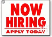 Jobs For Form Four Leavers And Graduates   Customer Service Jobs for sale in Nairobi, Nairobi Central