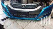 Honda Insight 2012 Front Bumper | Vehicle Parts & Accessories for sale in Nairobi, Nairobi Central