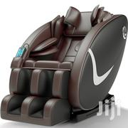 Electric Massage Chairs | Sports Equipment for sale in Nairobi, Nairobi West