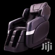 Electric Massage Chairs | Sports Equipment for sale in Nairobi, Nairobi Central