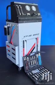 Automatic Transimission Oil Cleaner | Manufacturing Equipment for sale in Nairobi, Viwandani (Makadara)
