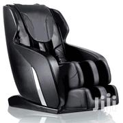 Electric Massage Chairs | Sports Equipment for sale in Nairobi, Mountain View